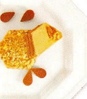 Receta de torta de galletitas