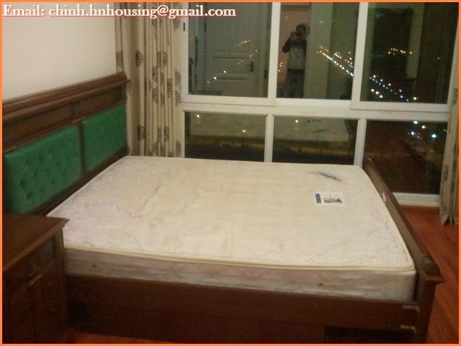 Apartment For Rent In Hanoi Cheap 3 Bedroom Apartment For Rent In Hanoi Ciputra P1 Building