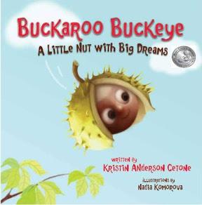 Buckaroo Buckeye - 30 May