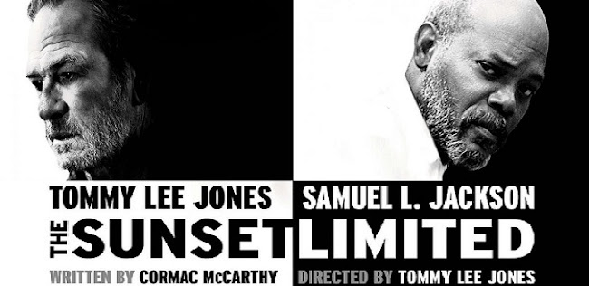 SUNSET LIMITED (AL BORDE DEL SUICIDIO) [PELICULA] The-Sunset-Limited-2011