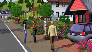 the sims 3 kaskus
