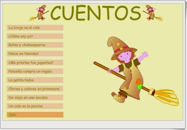 http://primerodecarlos.com/web_duendes/4/cuentos4.htm