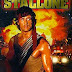 Download First Blood (Rambo: First Blood) (1982) Full Movie Streaming