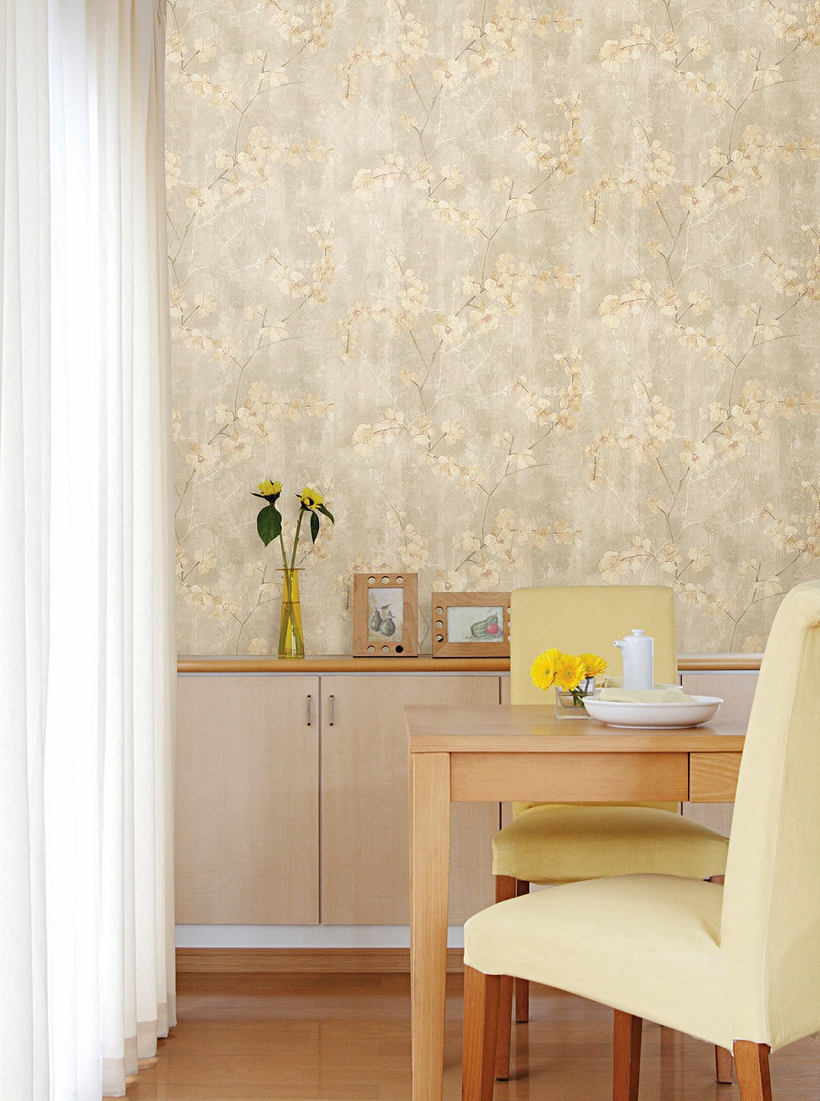 https://www.wallcoveringsforless.com/shoppingcart/prodlist1.CFM?page=_prod_detail.cfm&product_id=42744&startrow=1&search=347-&pagereturn=_search.cfm