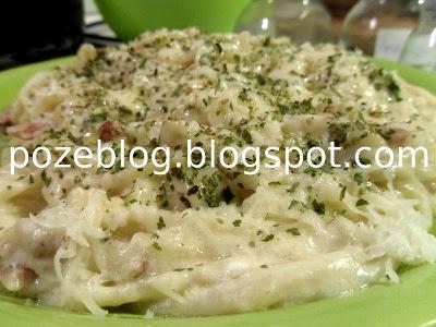 horia-varlan-retete-horia-virlan-spaghete-carbonara-paste-italiene