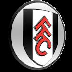 Fulham_FC_Logo1.png