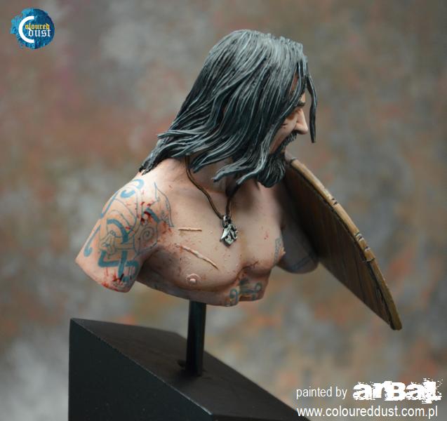 Berserker (Pegaso Models)