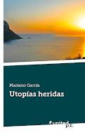 Nuevo libro de poemas de Mariano García -Marlo-