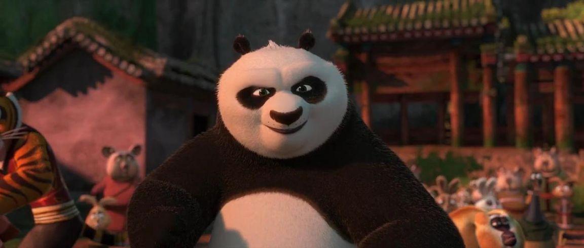 kung fu panda 2 full movie download in hindi worldfree4u