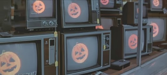 https://soundcloud.com/deathwaltzrecs/umberto-chariots-of-pumpkins