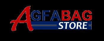 agfabag-store.com