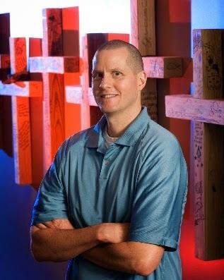 Mark Cahill=good doctrine,solid evangelist