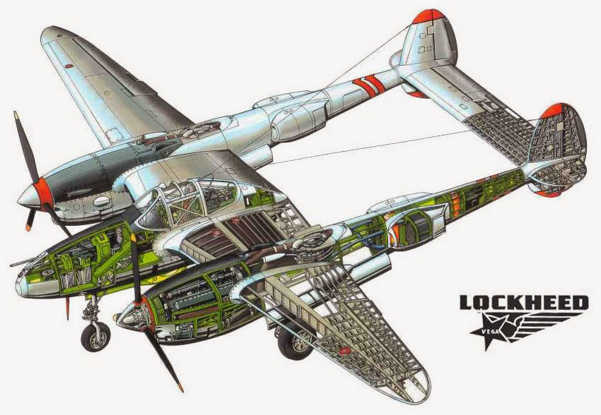 New Airfix B24 Liberator  WWII  Britmodellercom