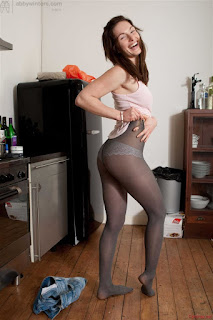 Amateur Porn - Adelle_solo_-AbbyW_12.jpg