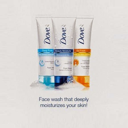 segmentation targeting positioning for dove soap Safeassure soap manufacturer business plan market analysis summary safeassure has designed a new hand-soap product that uses quick-fading dye market segmentation.