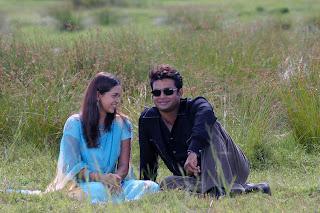 Prema Nilayam Telugu movie starring Madhavan and Bhavan (3).jpg