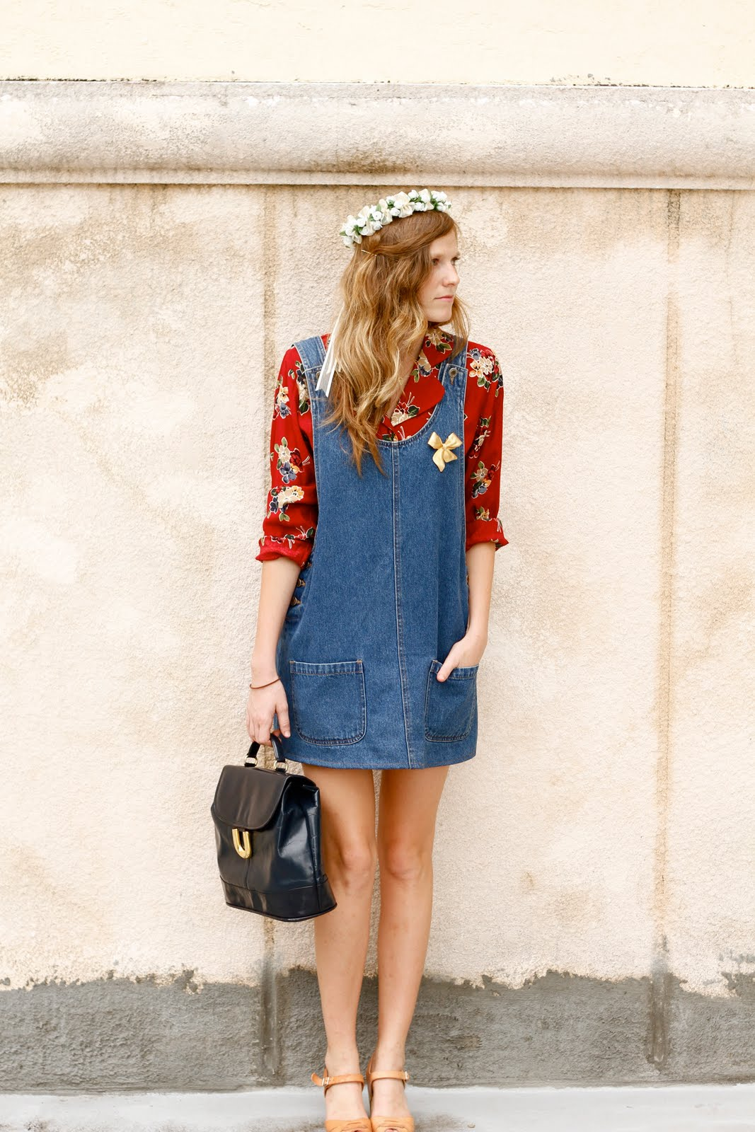 Back to school fashion for teachers 11