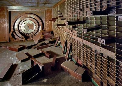Reserve Room Library University Of Arizona