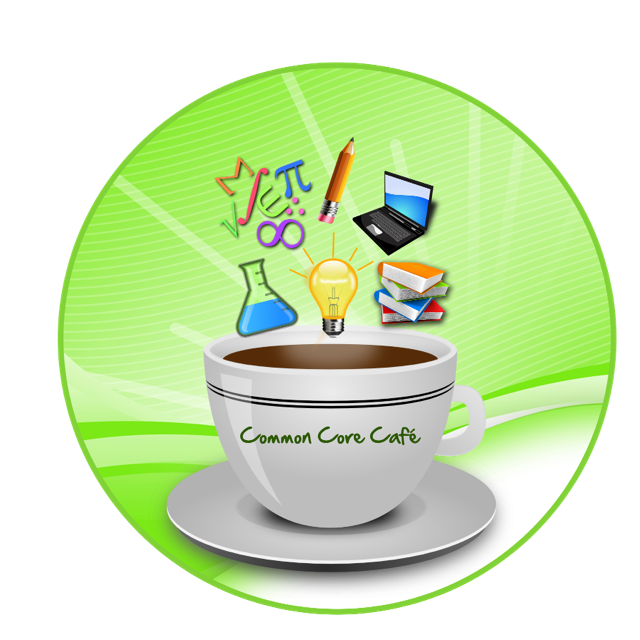 The Common Core Café
