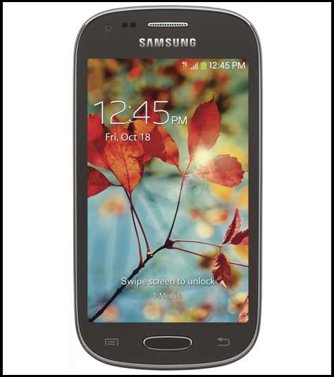 Samsung Galaxy Light,Smart Phone,Cell phone,andriod,OS,mobile,picture,image