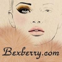 Blogs I ♥