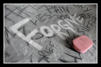 <b>Forgive</b> ... and <b>Forgive</b> ... and <b>Forgive</b>!