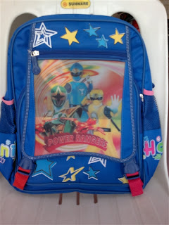 Trọng Phát Co.LTD: Nhận làm hợp đồng balo, túi xách, cặp các sản phẩm dùng làm quà tặng, quảng cáo  - Page 2 04072011815