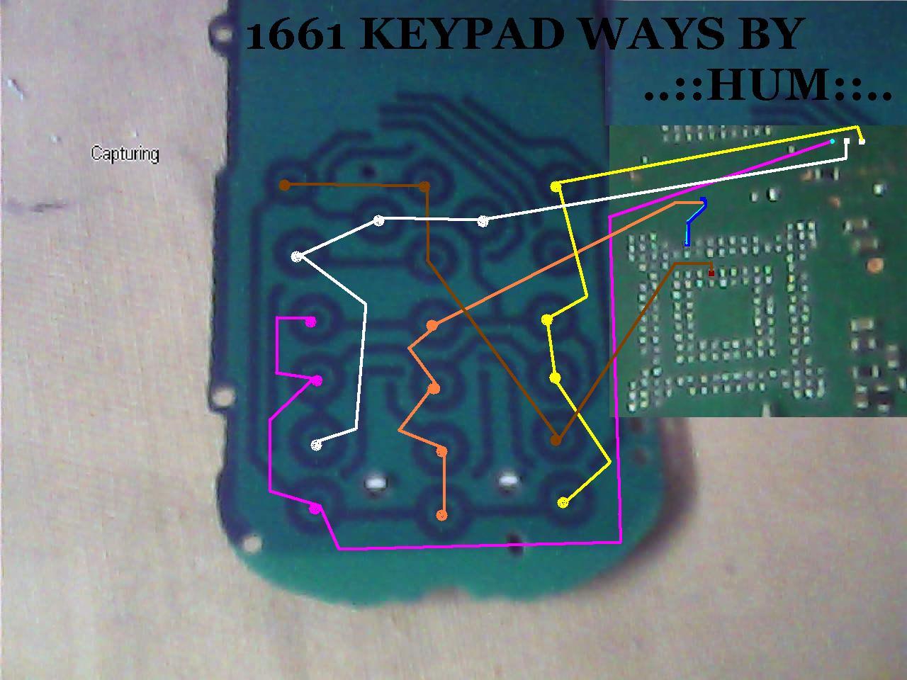 http://1.bp.blogspot.com/-ch_KR8Oihfk/TyUMiJYxpuI/AAAAAAAAAFM/0DuSwL91BKo/s1600/1661keypadways.jpg