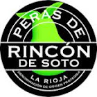 PERAS RICÓN DE SOTO