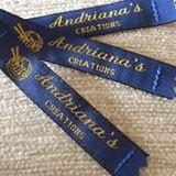 Andriana's Creations