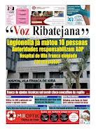 Edição 26 Novembro