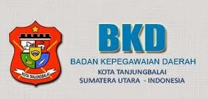 Pengumuman Hasil Seleksi Berkas CPNS 2014 Kota Tanjung Balai