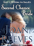 Book 2, All Brides Are Beautiful