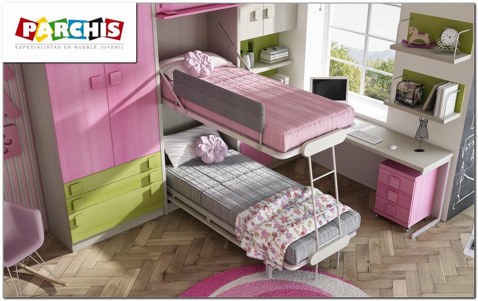 Cama mesa abatible camas autoportantes literas - Camas abatibles literas ...