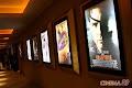 Cinema 21 Cineplex 21 Daftar Alamat Cinema XXI
