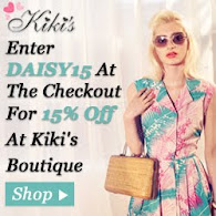 Kiki&#39;s Boutique