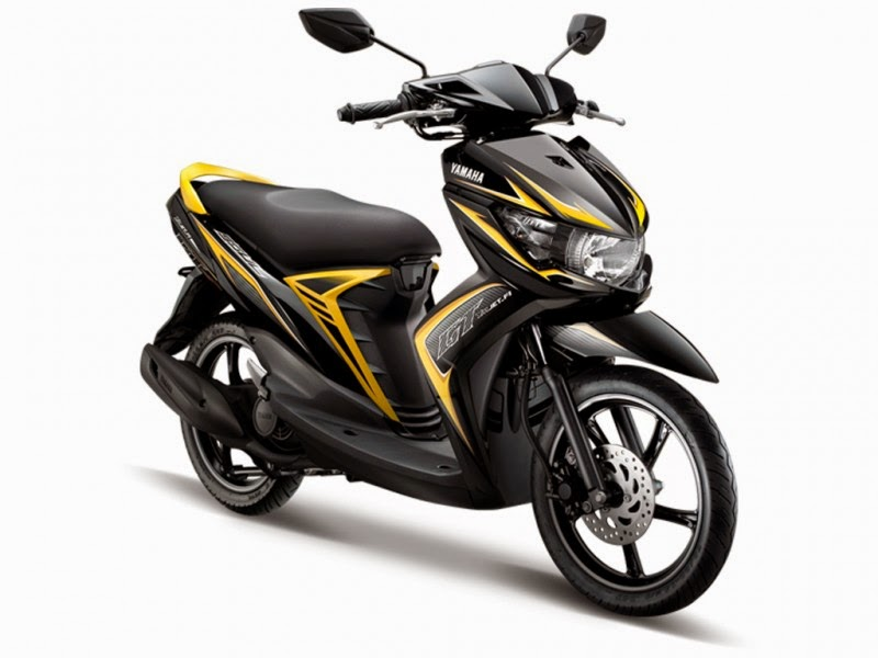 Yamaha Motorcycles Price List For Sale Philippines Brand