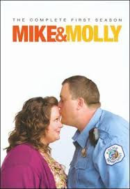 Assistir Mike and Molly 3 Temporada Online