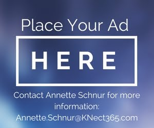 Get a Banner Ad!