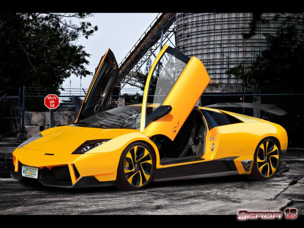 http://1.bp.blogspot.com/-chfTMyzSM4U/T4EuYkjQ1HI/AAAAAAAADlQ/qxF2bniXd80/s1600/Lamborghini_Murcielago+SV.jpg