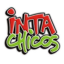 Sitio web infantil INTA