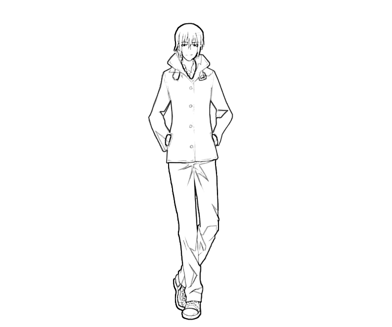 tatara-totsuka-move-coloring-pages