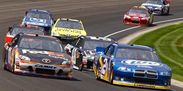 http://sportssky24.com/racing