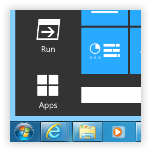 StartMenu Reviver - Aplikasi Pengganti Start Menu Windows