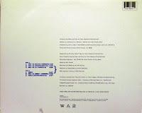 AZ - Hey AZ (VLS) (1997)