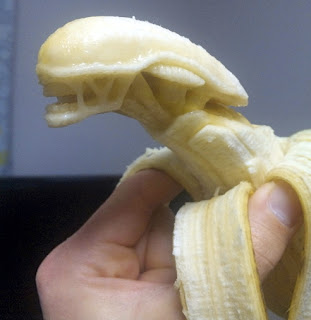 Bananalien