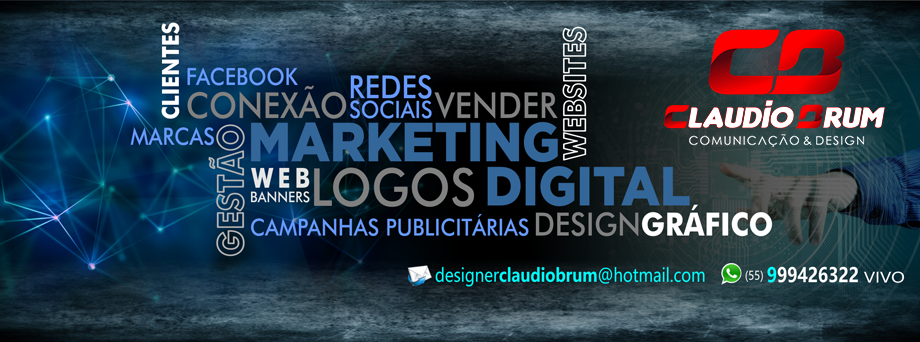 MARKETING DIGITAL & COMUNICAÇÃO