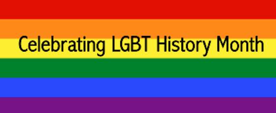 More LGBTQ History Posts (CLICK IMAGE)