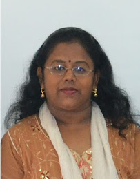 PN. A. SARASWATHY
