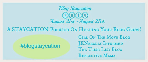 http://www.girlonthemoveblog.com/wp-content/uploads/2014/07/Blog-Staycation-Header.jpg